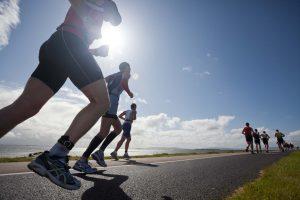 Sport - Regeneration und Muskelkater sind ein wichtiges Thema